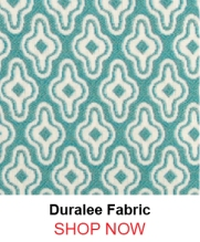 Duralee 15370 Pool Fabric