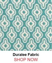 Duralee 15370 Pool Fabric