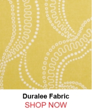 Duralee 21009 Buttercup Fabric