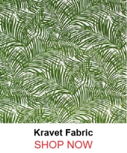 Kravet 25845 Heat Wave Palm Fabric 2100