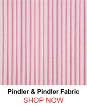 Pindler and Pindler Ferrell Petal Fabric