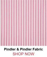 Pindler and Pindler Ferrell Petal Fabric