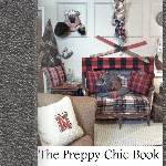 The Preppy Chic Book