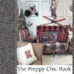The Preppy Chic Book