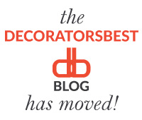 The DecoratorsBest Blog Has Moved